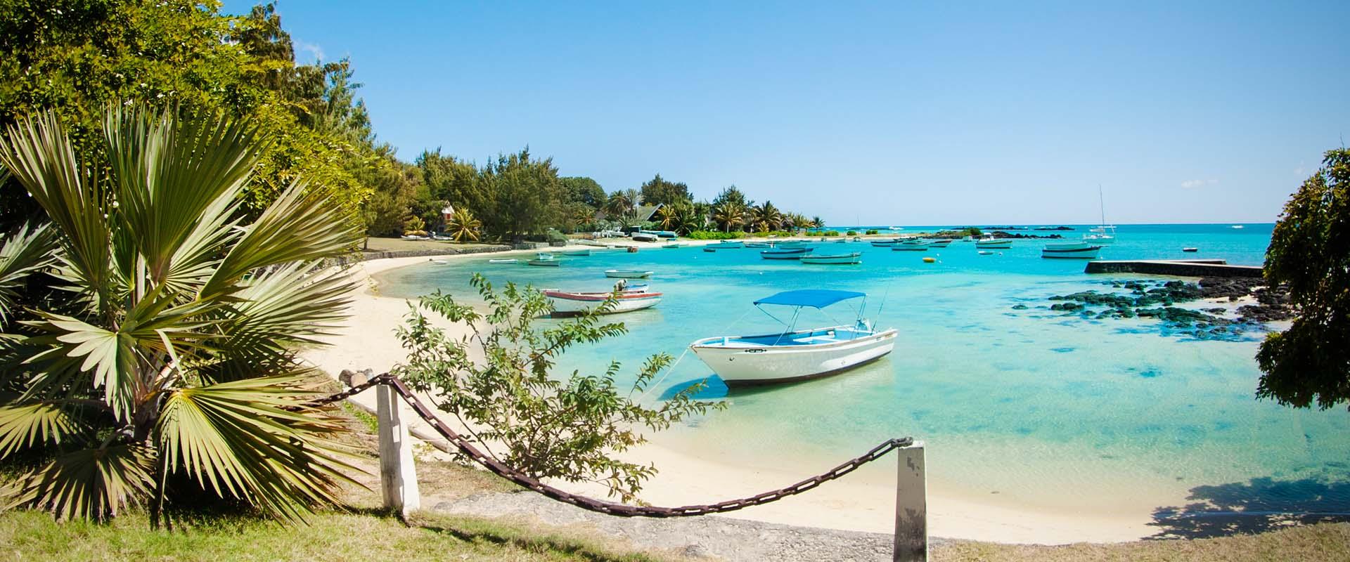 mauritius public holidays 2019 publicholidaysmu